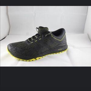 ASICS Alpine XT Trail Running Shoes